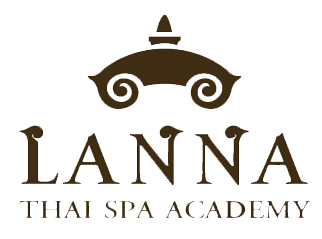Lanna Thai Spa Academy